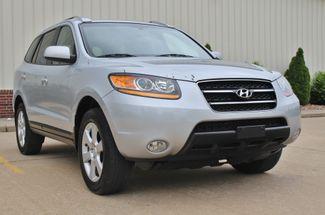 2009 Hyundai Santa Fe Limited in Jackson, MO 63755