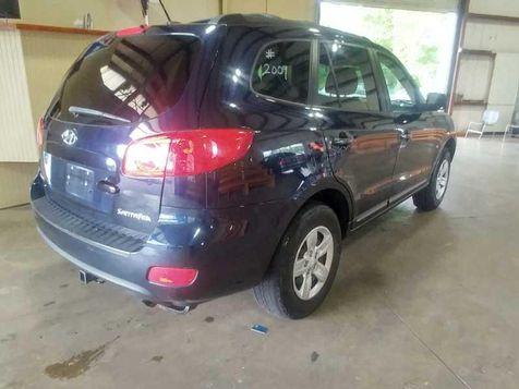 2009 Hyundai Santa Fe GLS | JOPPA, MD | Auto Auction of Baltimore  in JOPPA, MD