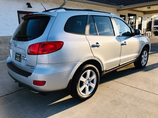2009 Hyundai Santa Fe Limited V6 Imports and More Inc  in Lenoir City, TN