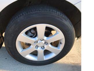 2009 Hyundai Santa Fe Limited V6 Imports and More Inc  in Lenoir City, TN