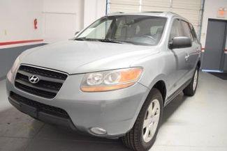 2009 Hyundai Santa Fe in Memphis TN, 38128