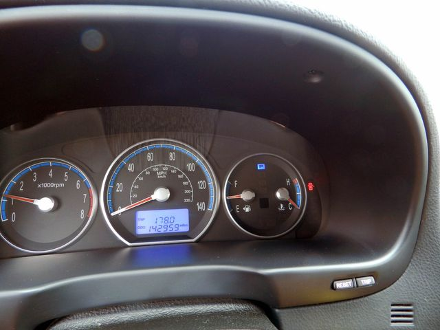 2009 Hyundai Santa Fe GLS in Nashville, Tennessee 37211