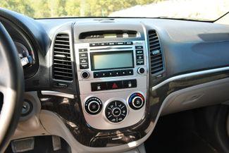2009 Hyundai Santa Fe GLS Naugatuck, Connecticut 17