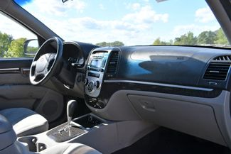 2009 Hyundai Santa Fe GLS Naugatuck, Connecticut 8
