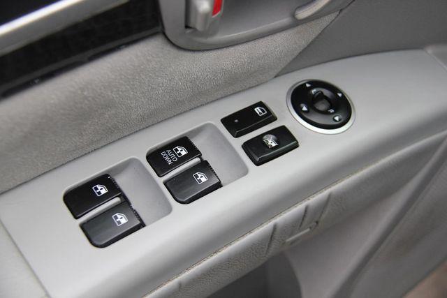 2009 Hyundai Santa Fe GLS Santa Clarita, CA 17