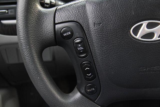 2009 Hyundai Santa Fe GLS Santa Clarita, CA 20