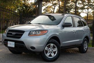 2009 Hyundai Santa Fe in , Texas