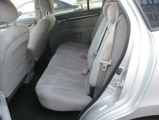 2009 Hyundai Santa Fe GLS  city CT  York Auto Sales  in , CT