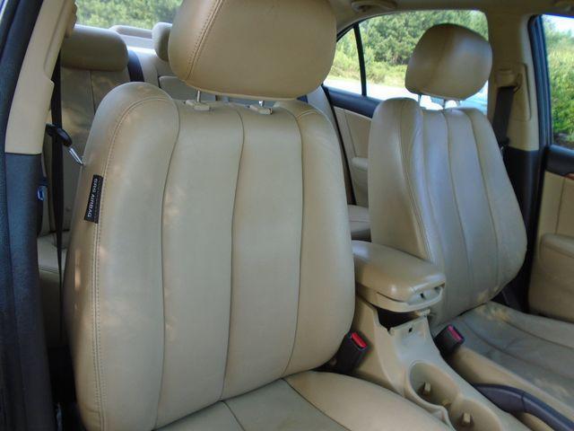 2009 Hyundai Sonata Limited in Alpharetta, GA 30004