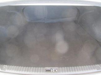 2009 Hyundai Sonata GLS Gardena, California 11