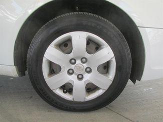 2009 Hyundai Sonata GLS Gardena, California 14