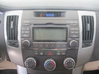 2009 Hyundai Sonata GLS Gardena, California 6