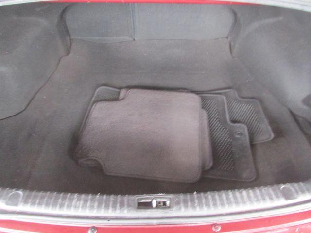 2009 Hyundai Sonata SE Gardena, California 11