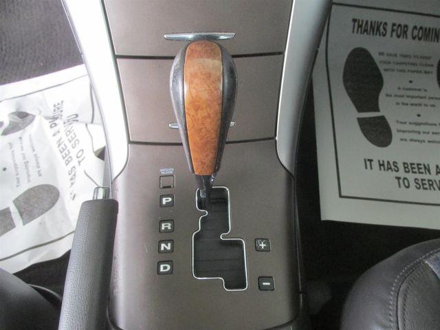 2009 Hyundai Sonata SE Gardena, California 7