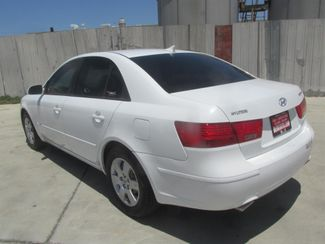 2009 Hyundai Sonata GLS Gardena, California 1