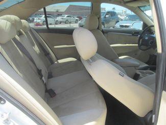 2009 Hyundai Sonata GLS Gardena, California 12