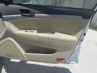 2009 Hyundai Sonata GLS Gardena, California 13