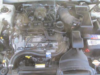 2009 Hyundai Sonata GLS Gardena, California 15