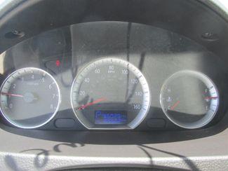 2009 Hyundai Sonata GLS Gardena, California 5