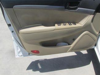 2009 Hyundai Sonata GLS Gardena, California 9