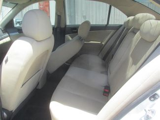 2009 Hyundai Sonata GLS Gardena, California 10