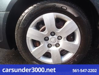 2009 Hyundai Sonata GLS Lake Worth , Florida 5