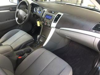 2009 Hyundai Sonata GLS Imports and More Inc  in Lenoir City, TN