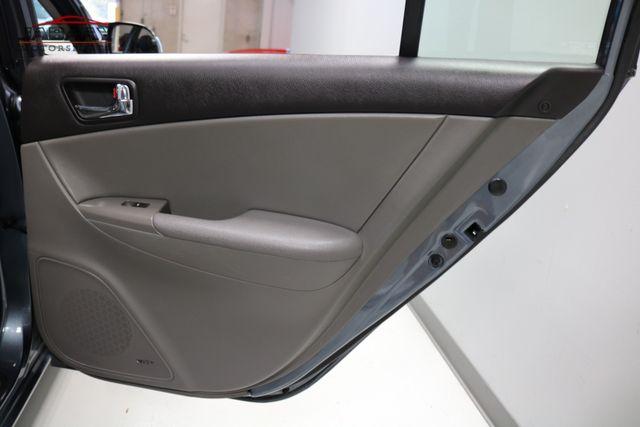 2009 Hyundai Sonata Limited Merrillville, Indiana 26