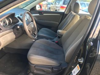 2009 Hyundai Sonata GLS Ravenna, Ohio 6