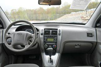 2009 Hyundai Tucson SE Naugatuck, Connecticut 15