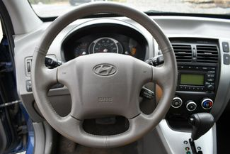 2009 Hyundai Tucson SE Naugatuck, Connecticut 17