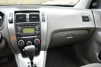 2009 Hyundai Tucson SE Naugatuck, Connecticut 18