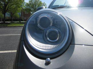 2009 Sold Porsche 911 Targa 4 Conshohocken, Pennsylvania 10