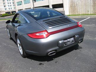 2009 Sold Porsche 911 Targa 4 Conshohocken, Pennsylvania 11