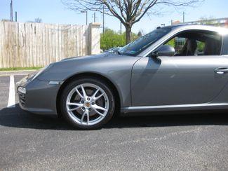 2009 Sold Porsche 911 Targa 4 Conshohocken, Pennsylvania 15