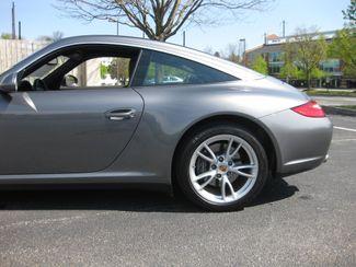 2009 Sold Porsche 911 Targa 4 Conshohocken, Pennsylvania 17
