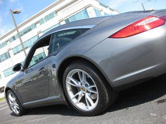 2009 Sold Porsche 911 Targa 4 Conshohocken, Pennsylvania 19
