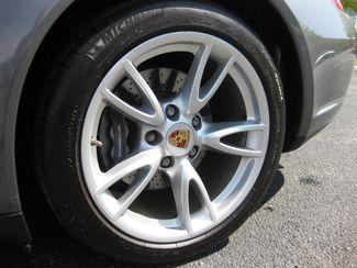 2009 Sold Porsche 911 Targa 4 Conshohocken, Pennsylvania 16