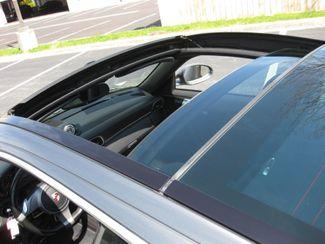 2009 Sold Porsche 911 Targa 4 Conshohocken, Pennsylvania 21