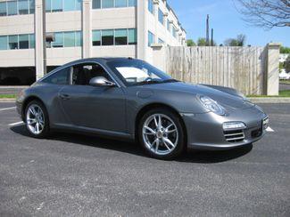 2009 Sold Porsche 911 Targa 4 Conshohocken, Pennsylvania 24