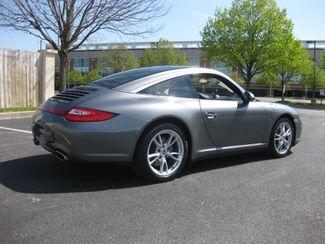 2009 Sold Porsche 911 Targa 4 Conshohocken, Pennsylvania 26