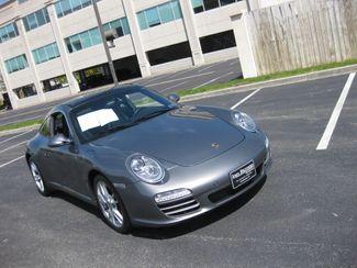 2009 Sold Porsche 911 Targa 4 Conshohocken, Pennsylvania 28