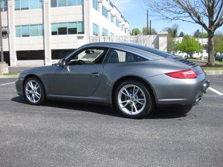 2009 Sold Porsche 911 Targa 4 Conshohocken, Pennsylvania 3