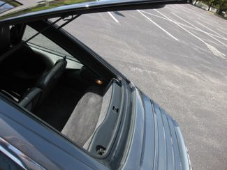 2009 Sold Porsche 911 Targa 4 Conshohocken, Pennsylvania 29