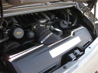 2009 Sold Porsche 911 Targa 4 Conshohocken, Pennsylvania 30