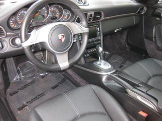 2009 Sold Porsche 911 Targa 4 Conshohocken, Pennsylvania 33