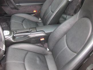 2009 Sold Porsche 911 Targa 4 Conshohocken, Pennsylvania 34