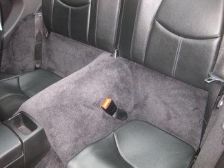 2009 Sold Porsche 911 Targa 4 Conshohocken, Pennsylvania 35