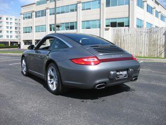 2009 Sold Porsche 911 Targa 4 Conshohocken, Pennsylvania 4
