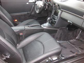 2009 Sold Porsche 911 Targa 4 Conshohocken, Pennsylvania 40